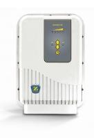Chlorinátor ZODIAC Gensalt® pro slanou vodu