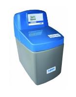 Automatický změkčovač vody Aquadial