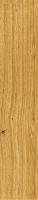 Přechodová lišta Cezar narážecí 30mm 0,9m dub zlatý