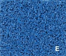 Mistral barevné písky E 3,5kg