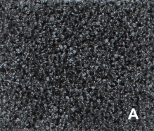 Mistral barevné písky A 3,5kg