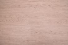 Vinylová click podlaha Epifloor 55, dekor 1, 228,6x1219,2x4mm
