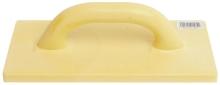 Hladítko polyuretanové zkosené 80x260mm