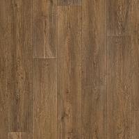 Vinylová podlaha Plank IT Baratheon 1821