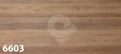 Vinylová podlaha TAJIMA Classic dekor 6603