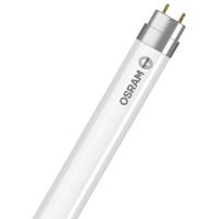 LED trubice Osram 16W/840 EM, 220-240V, 1800lm, 4000K, G13 (ST8E-1.2M)
