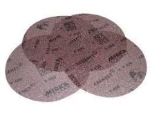 Brusný papír keramika Mirka Abranet Ace HD pr. 150mm zrnitost 40