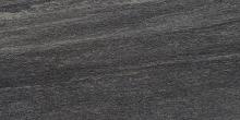 Dlažba Impronta Mineral D Galena 45x90cm matná