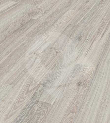 Laminátová podlaha Kronofix Main Oak 1285x192x7mm