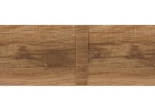 Cezar PREMIUM spojka, PVC, 59mm, dub vicenza, dekor 214