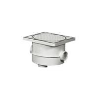 Kabelová propojovací krabice VA pro bazénová světla