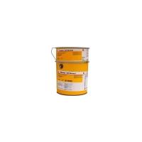 Lepidlo pro lepení externí výztuže Sikadur-30 Normal 6kg