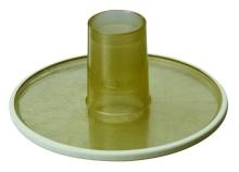 Vakuový kotouč pro napojení vysavače do skimmeru V20