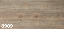 Vinylová podlaha TAJIMA Classic dekor 6909