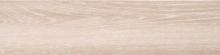 Dlažba Wabi Almond 15x60cm rektifikovaná matná tl. 10mm