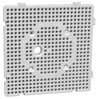 Montážní deska do zateplení Kopos 119x119x19,5mm