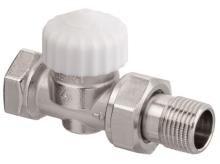 Termostatický ventil Heimeier Calypso exact