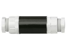 Kabelové prodloužení PG pro bazénové světlomety