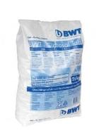 Regenerační sůl do změkčovače 25 kg