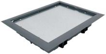 Elektroinstalační krabice Kopos do betonu 330x260x62mm
