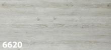 Vinylová podlaha TAJIMA Classic dekor 6620