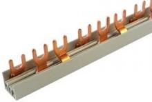 Propojovací lišta G-3L-1000/16 C 3-fázová Eleman
