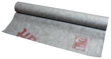 Podstřešní difuzní fólie Top TK 135g 75m2