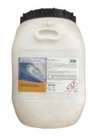Chlórové tablety pomalurozpustné maxi 200g, 50kg