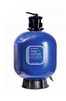 Filtrační nádoba Triton Neo ClearPro