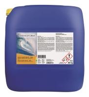 Aktivní tekutý kyslík OXA 22l