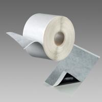 Lepící butylová páska Fleeceband 25, 115x1mm 25m