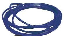Hadička pro pneumatický spínač