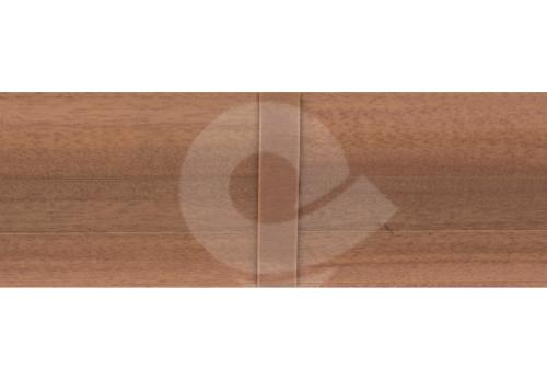 Cezar PREMIUM spojka, PVC, 59mm, buk, dekor 094