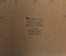 Gabionový koš 100x80x30, velikost oka 5x10cm