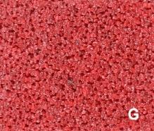 Mistral barevné písky G 3,5kg