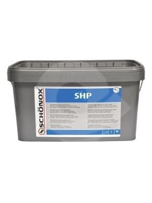 Jednosložková penetrace na nenasákavé podklady Schonox SHP 12kg