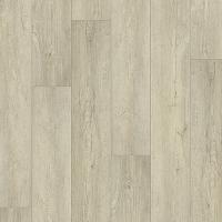 Vinylová podlaha Plank IT Lannister 1823