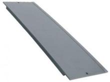 Přístrojová podložka Kopos pro podlahové krabice