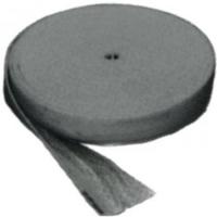 Dilatační páska samolepící pro samonivelační hmoty tl. 3mm 30m