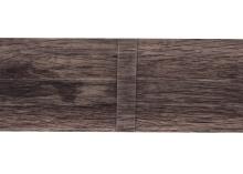 Cezar PREMIUM spojka, PVC, 59mm, dub skalistý, dekor 212