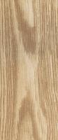 Přechodová lišta Cezar narážecí 30mm 0,9m dub šlechtěný