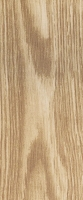 Přechodová lišta Cezar samolepící 40mm 0,9m dub šlechtěný