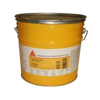 Tekutý vrchní nátěr pro hydroizolační systémy Sikalastic 621 TC 5l