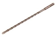 MAGG vrták SDS + průměr 6 mm