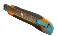 Odlamovací  nůž M10 18mm