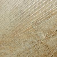 Vinylová podlaha Plank IT Tully 1825