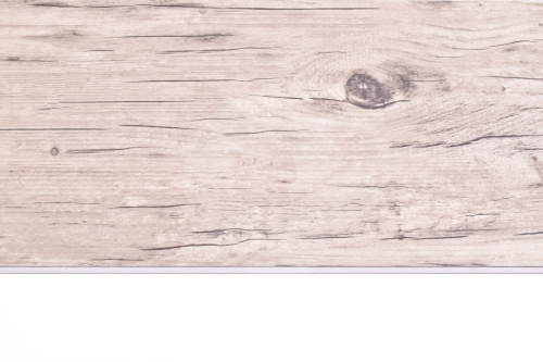 Vinylová click podlaha Epifloor 55, dekor 2, 228,6x1219,2x4mm