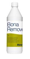 Bona Remover - odstraňovač leštěnek na lakované parketové, dřevěné a laminátové podlahy1 l