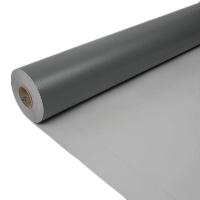 Hydroizolační fólie pro mechanicky kotvené střechy Sarnafil TS 77-15 tl. 1,5mm 2x20m