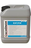 Disperzní rychlá penetrace s rychlým vyzráváním Schonox KH FIX 5 kg